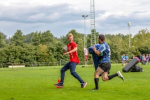 rugby zwolle